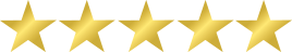 5 כוכבים